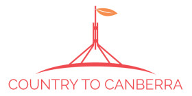 Country to Canberra