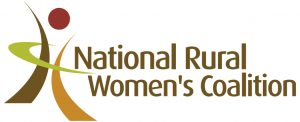 NRWC logo_LR