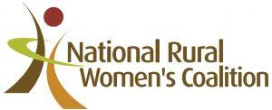 NRWC logo_LR