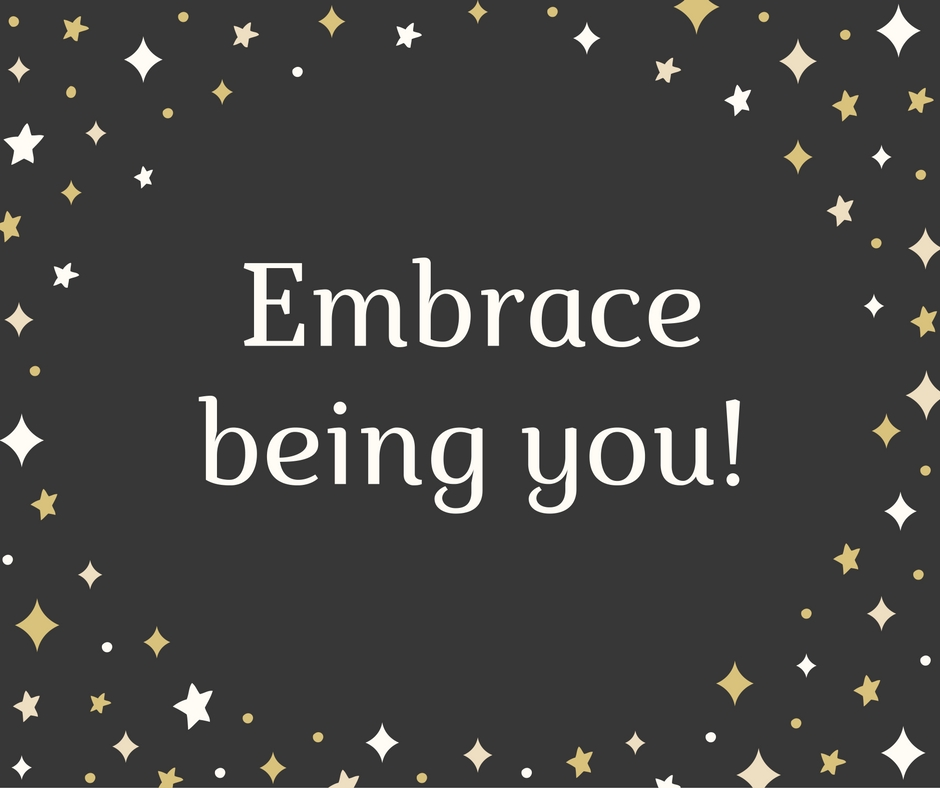 embrace-being-you