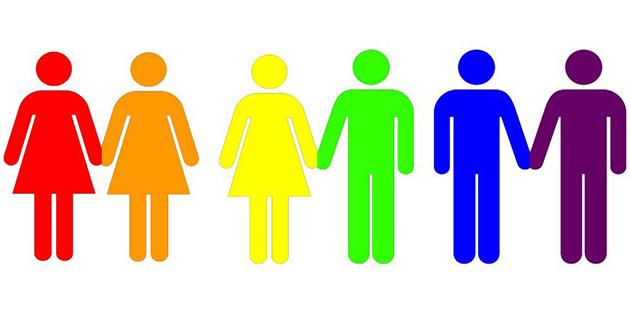 Australian-Pride-Network-Human-Rainbow